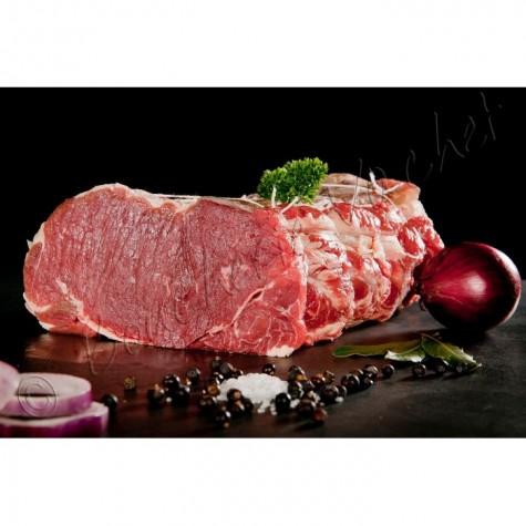 """Bifteck """" faux filet """""""