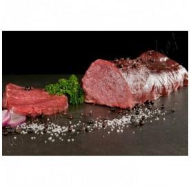 Bifteck filet