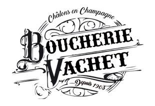 photo du produit de Noël Chapon de Bresse roulé effilé AOC                                                           (de 3 à 4 kg)