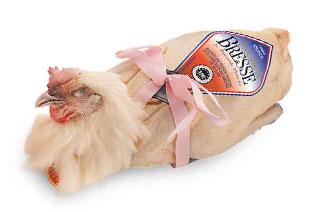 photo du produit de Noël Le porc