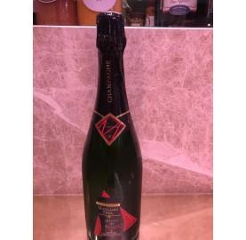 Champagne Maillard Dida...