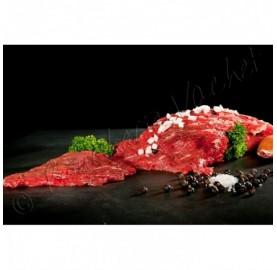 Bifteck '' bavette d'aloyau...